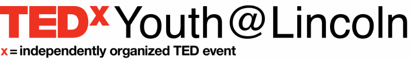TEDxYouth@Lincoln