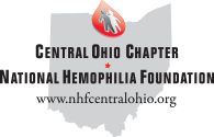 Central Ohio Chapter of the National Hemophilia Foundation