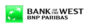 Goodwill BankWork$™ Program Announces $10,000 Contribution from Bank of the West