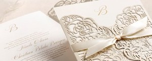 Invitations, Wedding & Social