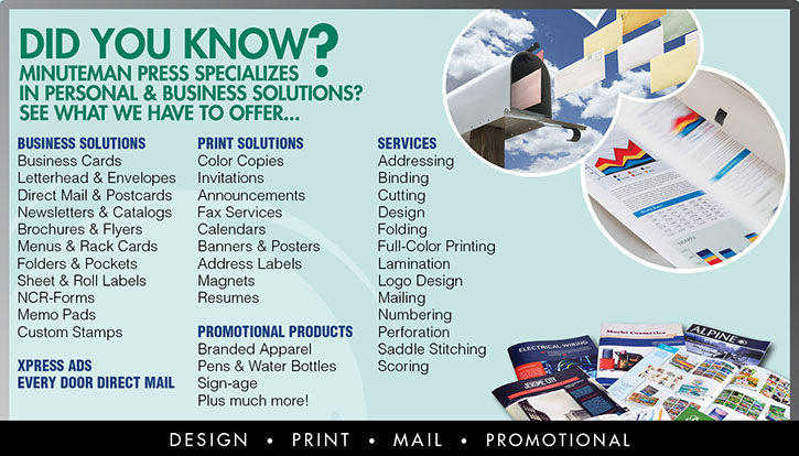 productsandservices