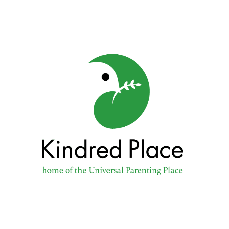 Kindred Place