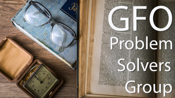 Genealogy Problem Solvers (GPS)
