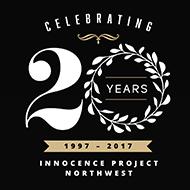 Innocence Project Northwest