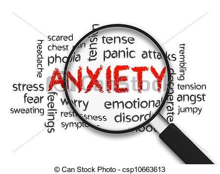 Sleep Guide For Anxiety