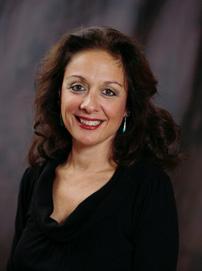 Gayle Takakjian-Gilbert