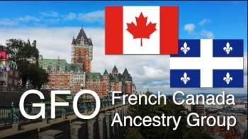 French Canada