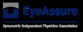 EyeAssure, LLC