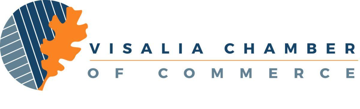 Visalia Chamber of Commerce
