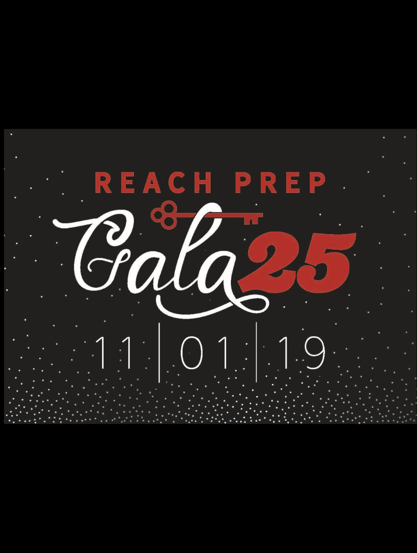 25th Anniversary Gala