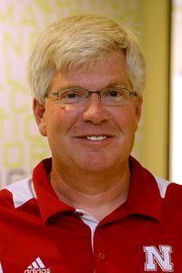 Todd Enck