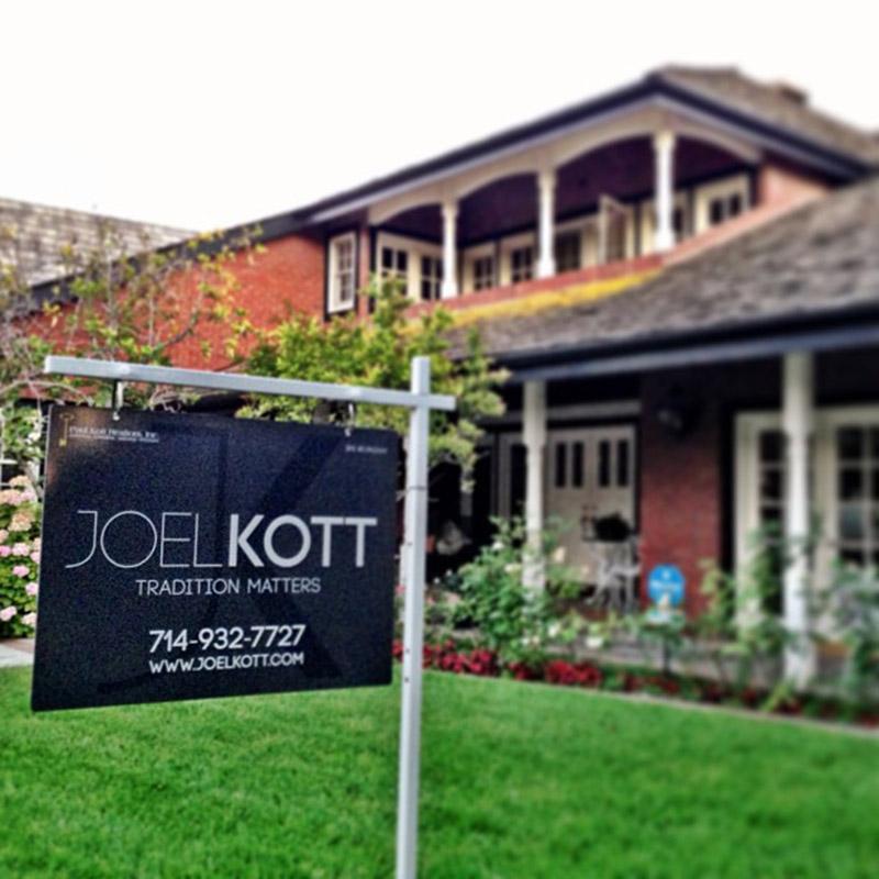 Keller Property Managment