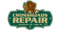 Crossroads Repair