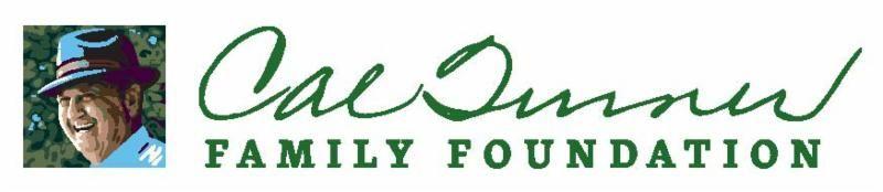Cal Turner Foundation