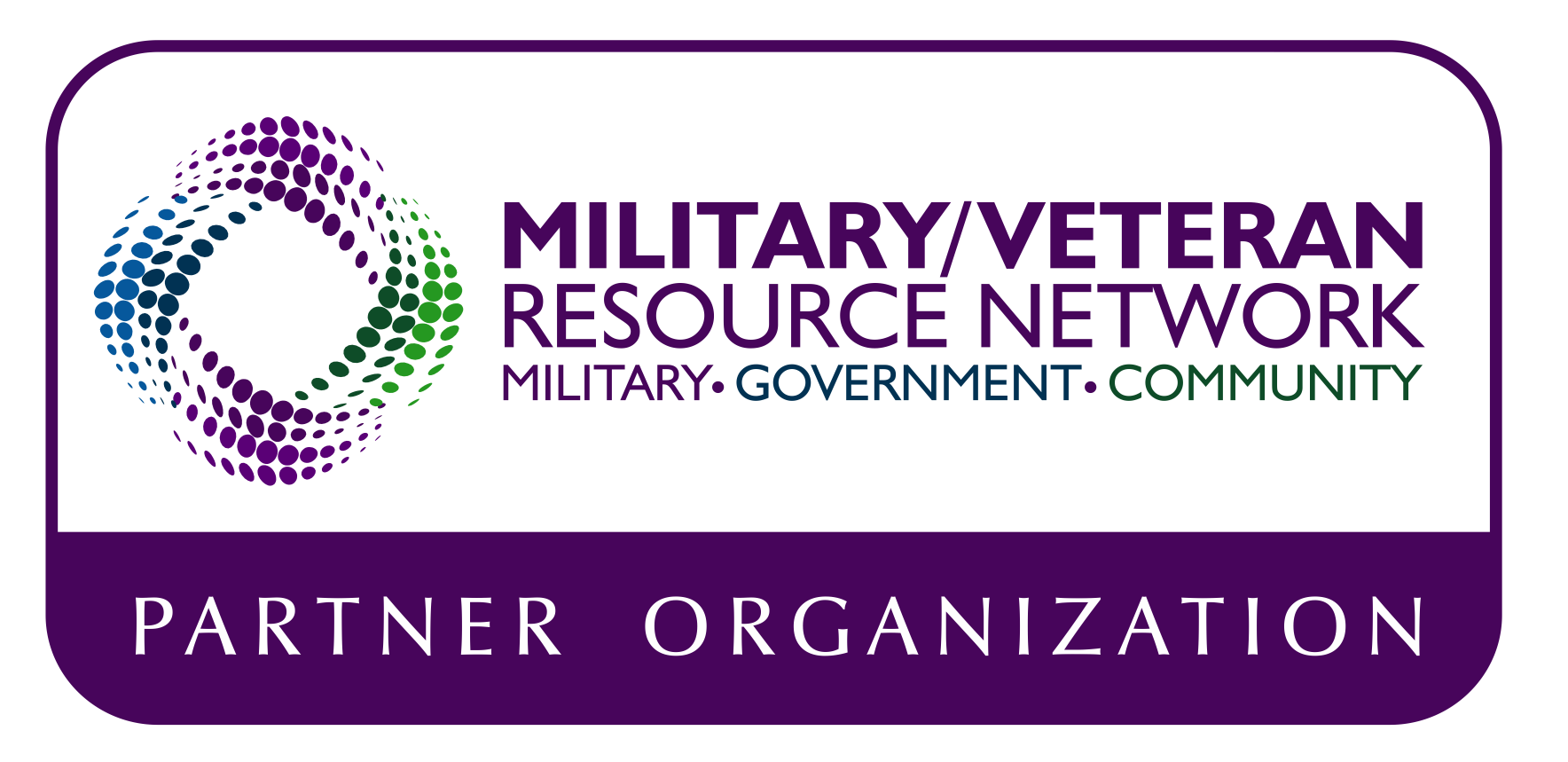 Military/Veteran Resource Network