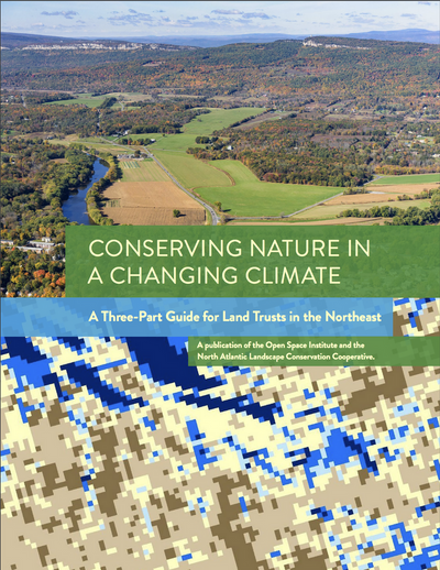 Read OSI Climate Guide