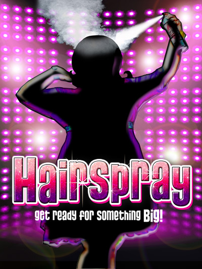 """Night on the Town"" - Hairspray"