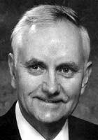 Johnson, Robert D.