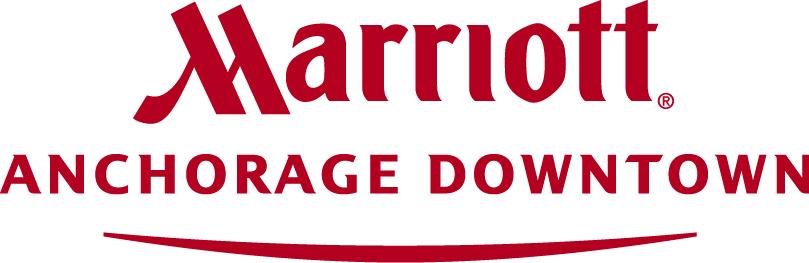 Marriott - Anchorage