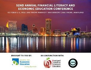 Registration Now Open for Annual CEE Conference