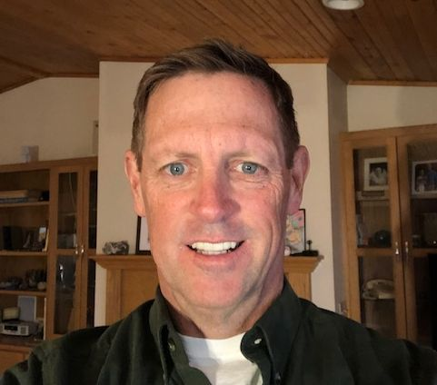 Rick Whittlesey, Board Member