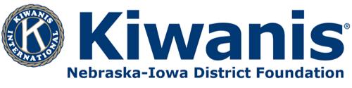 Nebraska Iowa Kiwanis Foundation