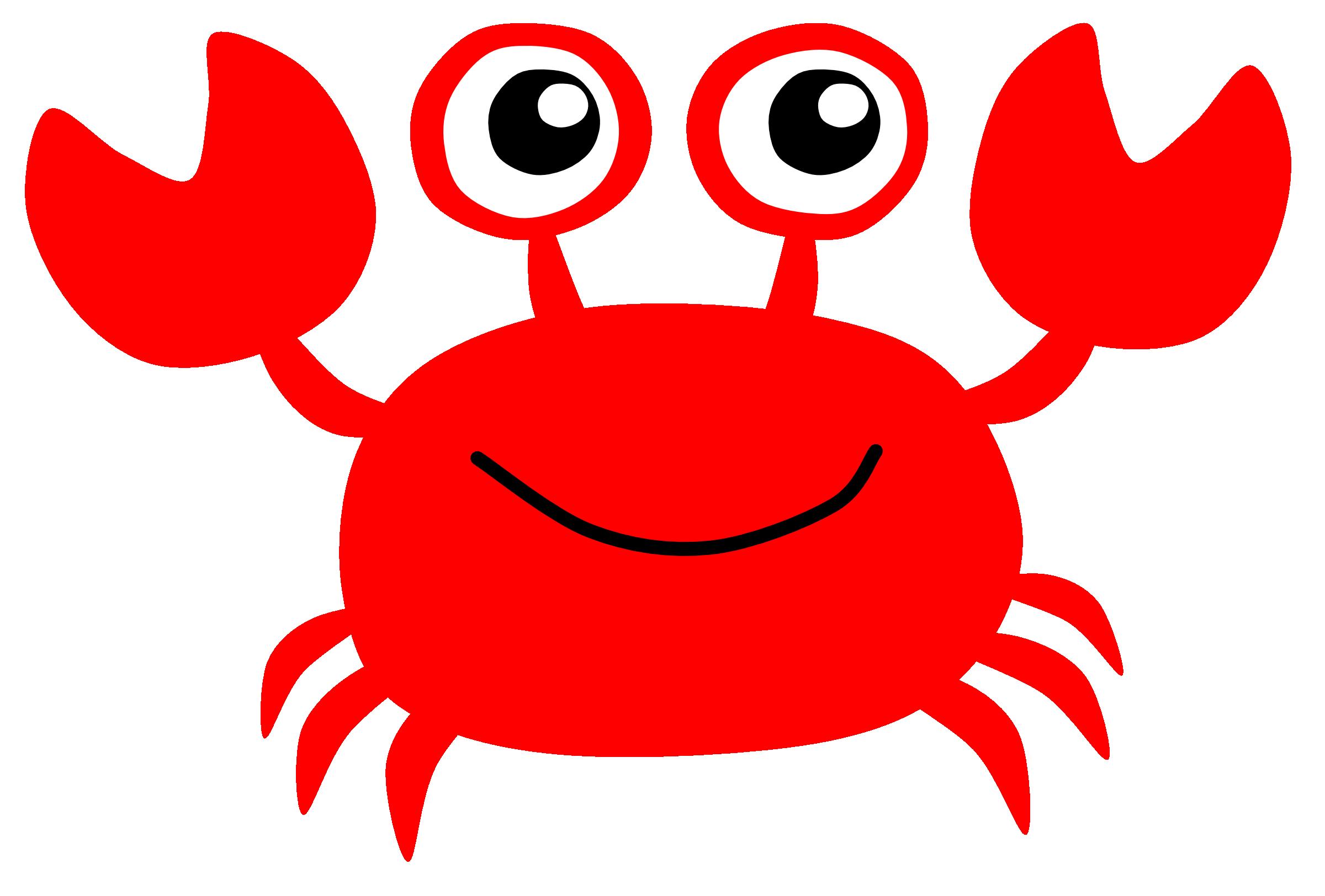 Community Crab Feed