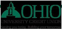 OU Credit Union