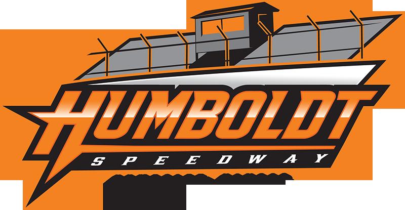 Humboldt Speedway