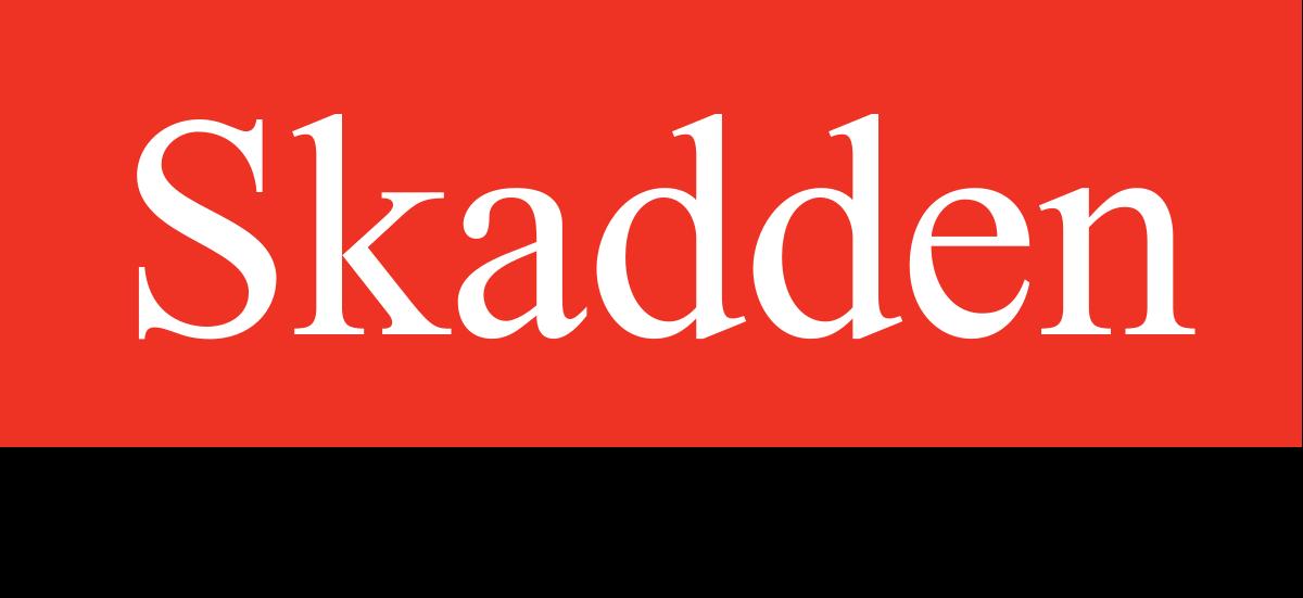 Skadden, Arps, Slate, Meagher & Flom LLP Affiliates