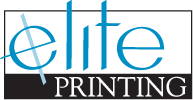 Elite Printing Inc