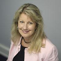Ann Ciliberto