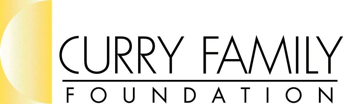 Curry Family Foundation
