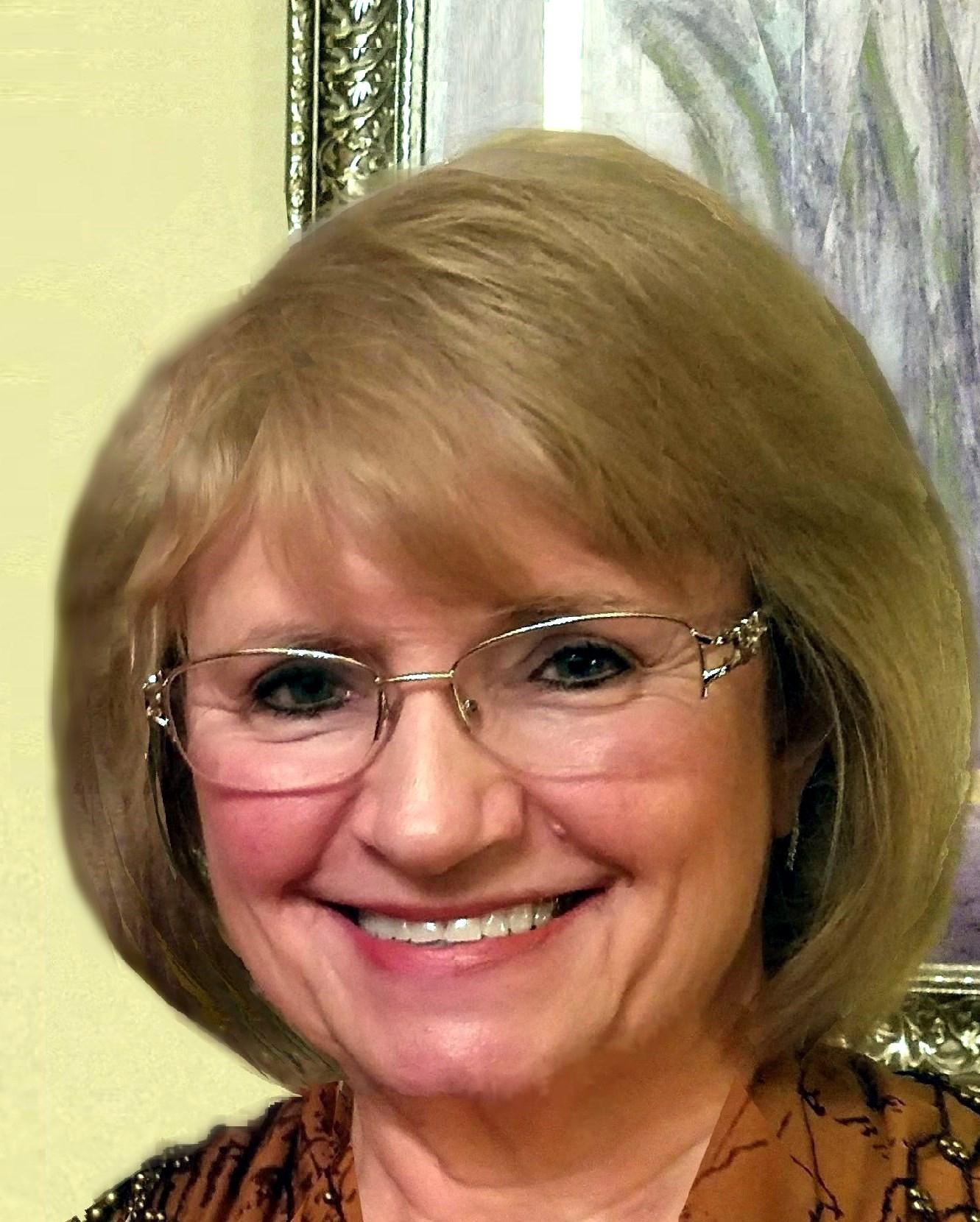 Debra Fesmire