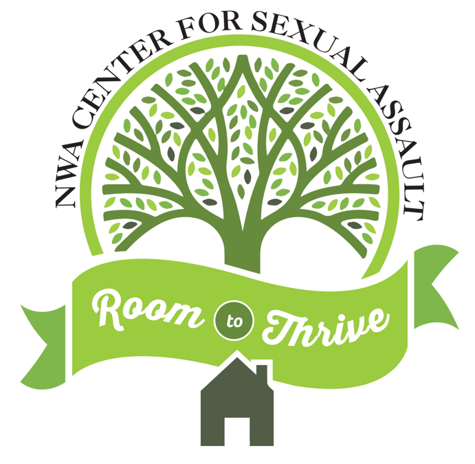 Room To Thrive