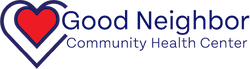 Good Neighbor Community Health Center
