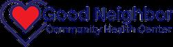 Good Neighbor Community Health Center