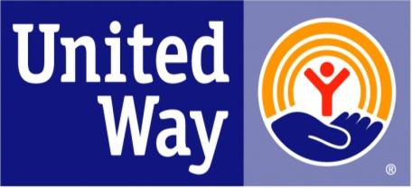 UWAC Logo