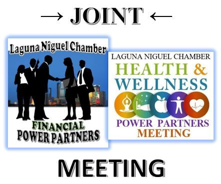 Joint Power Partners Meeting