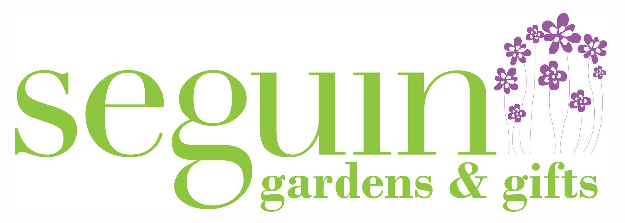 Seguin Gardens & Gifts