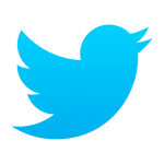 Tweet something about PSC to your network!