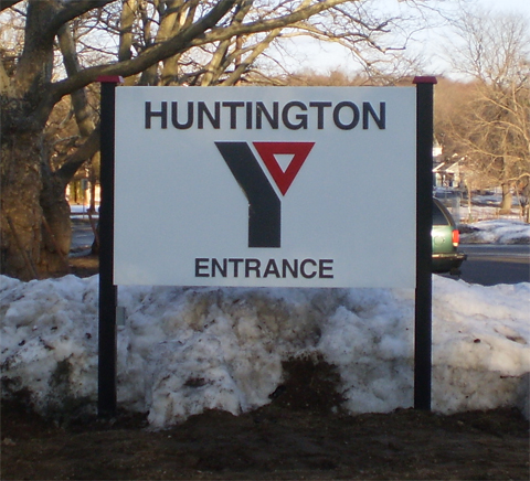 Huntington YMCA