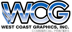 West Coast Graphics