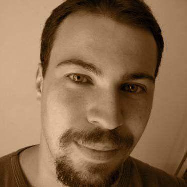 Caio Majado – Sequential Artist