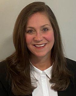 Michelle Davenport Fischer