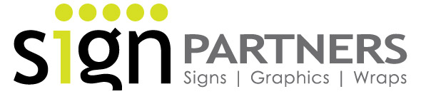 Sign Partners