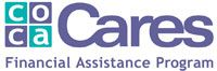 COCA Cares Financial Assistance Program