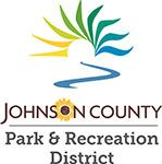 Johnson County Parks and Recreation