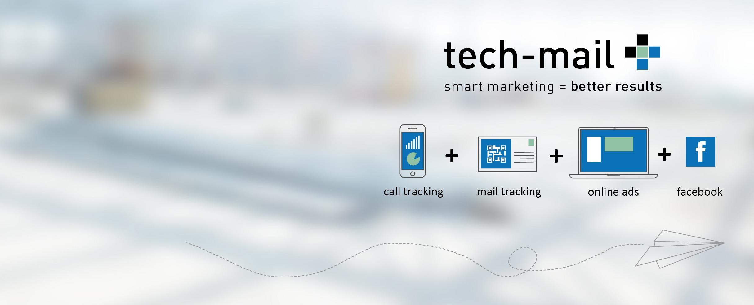 tech-mail +