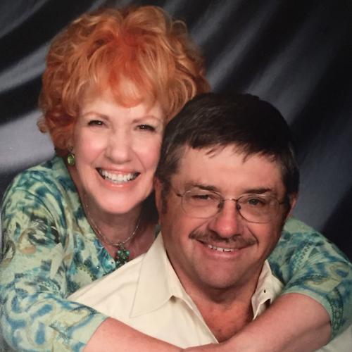James & Denise Blotske
